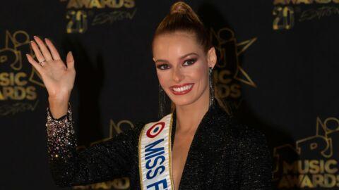 PHOTO Miss Monde 2018: Maëva Coucke  est confiante pour remporter la couronne