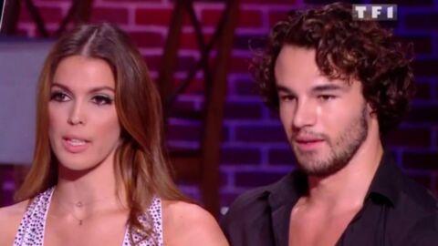 Danse avec les stars 9: Iris Mittenaere et Anthony Colette annoncent une très mauvaise nouvelle
