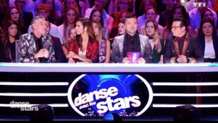 Danse avec les stars 9: un grand bouleversement attend les téléspectateurs pour la finale