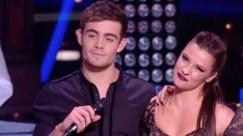 Danse avec les stars 9: Ingrid Chauvin dévoile l'expérience «pas facile» de Clément Rémiens