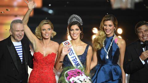 Miss France 2019: découvrez l'étonnante célébrité nommée Présidente du jury!