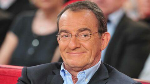 Jean-Pierre Pernaut de retour sur TF1: il donne des nouvelles rassurantes sur son état de santé