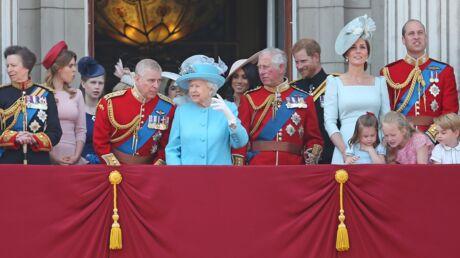 Famille royale: découvrez quel membre est le plus populaire (et ce n'est ni Kate ni Meghan)