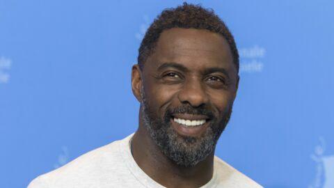 Idris Elba: découvrez la poupée HIDEUSE et hors de prix de l'homme le plus sexy du monde
