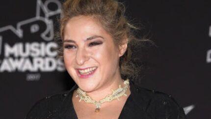 Marilou Berry a accouché de son premier enfant: elle dévoile son adorable visage
