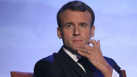 Emmanuel Macron: cette surprenante célébrité qui l'aide à comprendre les Français