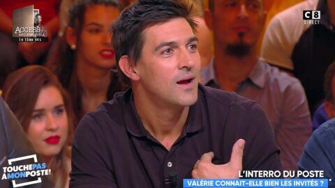 Jean-Pascal Lacoste: ses révélations sur son violent clash avec Mario Barravecchia (Star Academy)