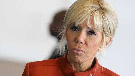 Brigitte Macron: cette pique acerbe de la presse anglaise sur son âge