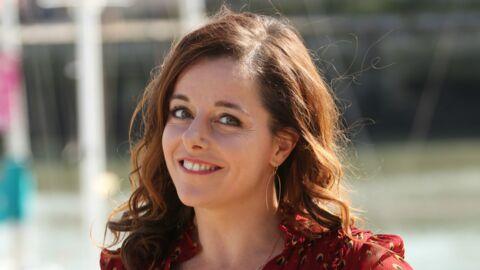 Laure Calamy (Dix pour cent) révèle pourquoi elle ne veut pas avoir d'enfants
