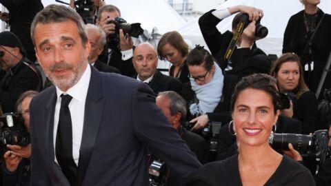 Alessandra Sublet célibataire: elle a rompu avec Clément Miserez, son mari depuis 2013