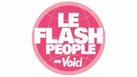 Podcast audio: Vincent Cerutti arrête le Loto, Loana a des projets au Portugal… Le Flash People du jour