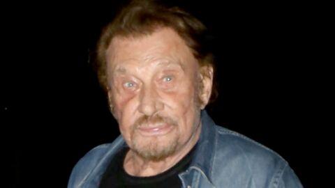 Johnny Hallyday: un proche raconte leurs folles nuits à saccager des chambres d'hôtel