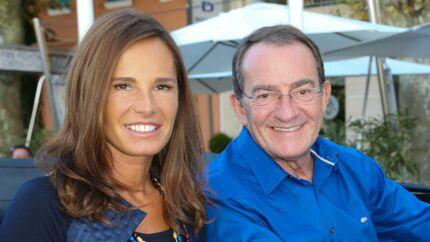 Jean-Pierre Pernaut atteint d'un cancer: son hommage poignant à sa femme Nathalie Marquay