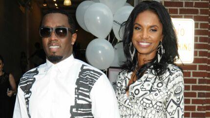 P. Diddy en deuil: son ex-compagne Kim Porter est morte à l'âge de 47 ans