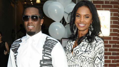 P. Diddy en deuil: mort de son ex-compagne Kim Porter à l'âge de 47 ans