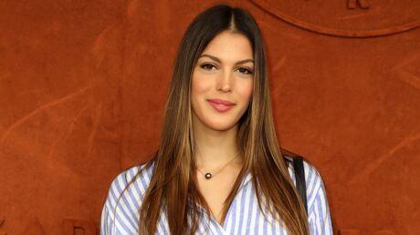 Iris Mittenaere dévoile LE détail qui permet aux candidates de savoir si elles deviendront Miss France
