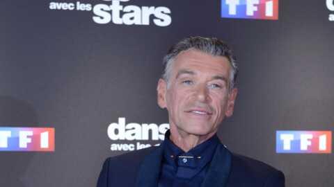 DALS 9 Patrick Dupond: Sa danse avec Iris Mittenaere et Anthony Colette compromise?