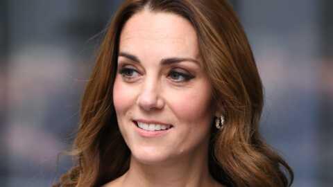 """Kate Middleton enceinte? Ces """"indices"""