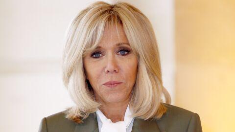 Brigitte Macron: son programme choc pour garder la ligne dévoilé