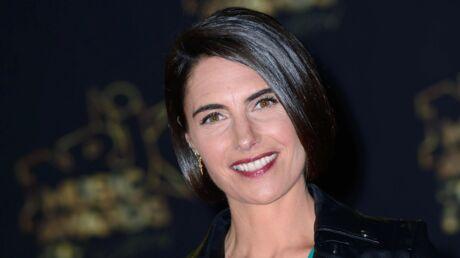 Alessandra Sublet: après sa séparation avec Clément Miserez, elle passe du bon temps avec ses enfants