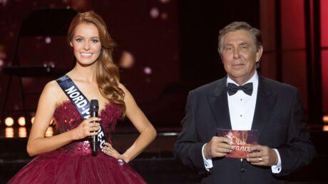 Jean-Pierre Foucault: la surprenante raison pour laquelle il continue à présenter Miss France