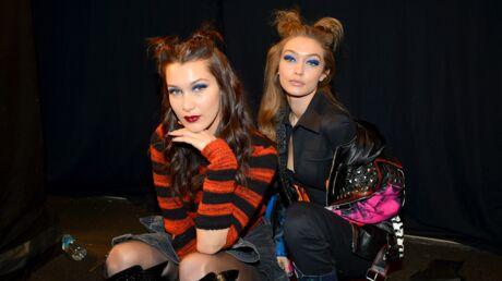 Tendance: nos conseils pour un make-up coloré réussi