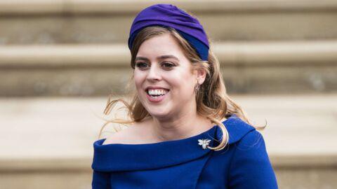 Beatrice d'York a retrouvé l'amour: la princesse est en couple avec un multimillionnaire italien