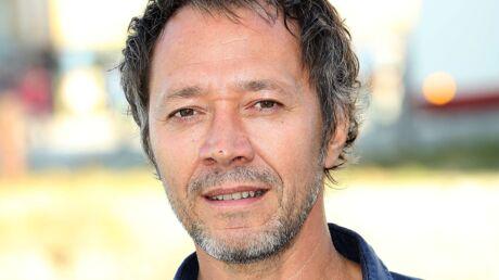 Caïn: Bruno Debrandt dubitatif sur l'avenir de la série de France 2