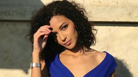 Miss France 2019: qui est Assia Kerim, Miss Picardie 2018?