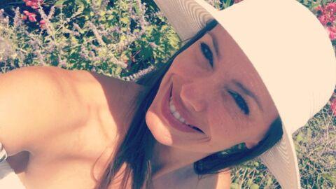 PHOTOS Miss France: une candidate de Koh-Lanta qui a participé au concours ressort «les dossiers»