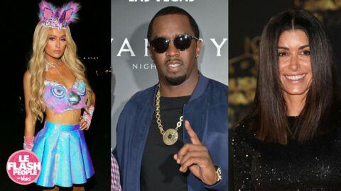 Podcast audio: Paris Hilton célibataire, la boulette de Jenifer… Le Flash People du jour