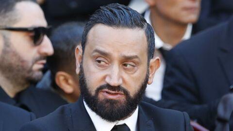 Cyril Hanouna provoque la colère de l'Elysée après son débat avec les Gilets jaunes