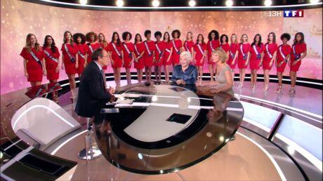 Miss France 2019: tout ce qu'il faut savoir sur le séjour des 30 miss à l'Île Maurice