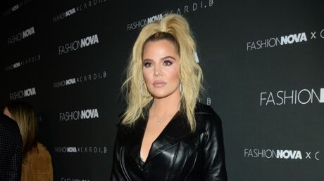 Khloe Kardashian: son message poignant à son père décédé