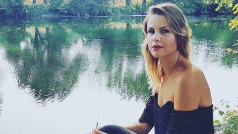 Miss France 2019: qui est Marion Sokolik, Miss Poitou-Charentes 2018?