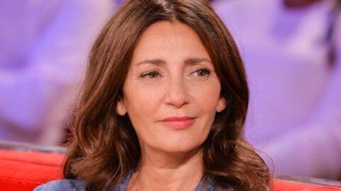 Scènes de ménages: Valérie Karsenti (Liliane) va-t-elle quitter la série? Elle répond