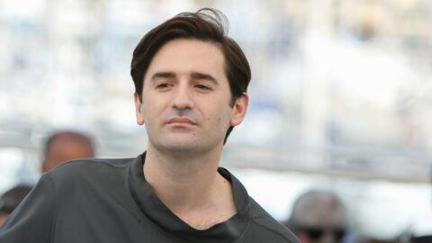 Dix pour cent: Nicolas Maury se confie sur les insultes homophobes dont il est victime