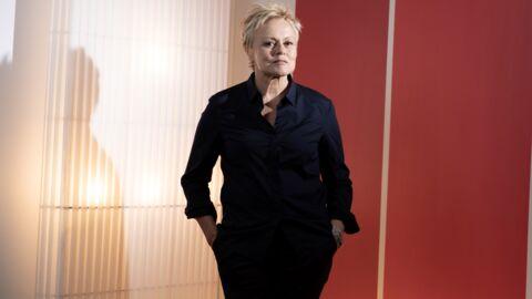 DALS: Muriel Robin explique pourquoi elle ne participera jamais à l'émission et dézingue les candidats