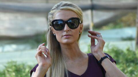 Rupture de Paris Hilton: découvrez qui avait VRAIMENT payé sa bague à 2 millions de dollars