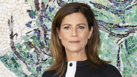 Marina Foïs dézingue deux célèbres acteurs français