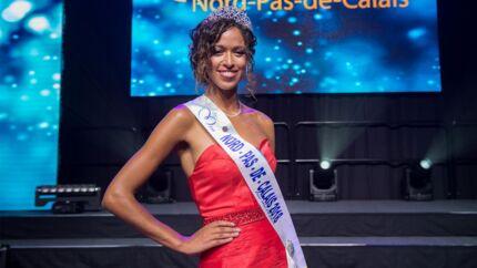 Miss France 2019 – Annabelle Varane: comment les autres miss réagissent à sa célébrité
