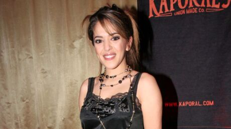 Hoda (Star Academy): l'ancienne candidate de la saison 4 risque la prison