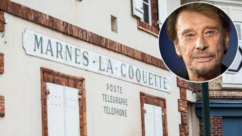 Marnes-la-Coquette cambriolée: ce que l'on sait sur la garde à vue des suspects