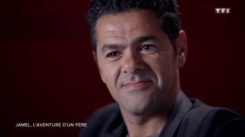 Jamel Debbouze: la drôle de réaction de ses parents quand ils ont appris qu'il allait appeler son fils Léon