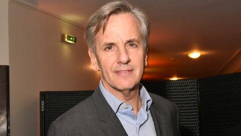 Bernard de la Villardière confie qu'il a été opéré d'un cancer avant le tournage de l'émission Cap Horn
