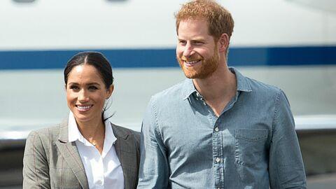 Meghan Markle et le prince Harry quittent Kensington Palace: les véritables raisons de leur déménagement
