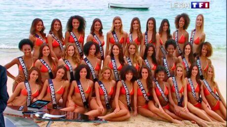 Miss France 2019: voici la liste complète des GROS cadeaux que vont recevoir les 30 candidates