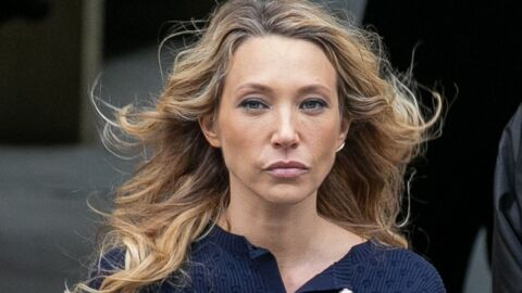 Laura Smet: pourquoi a-t-elle été empêchée de voir Johnny Hallyday à Marnes-la-Coquette?