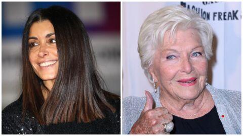 Miss France 2019: découvrez les 7 femmes qui composent le jury de la cérémonie