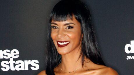 PHOTOS Shy'm fête ses 33 ans: la chanteuse dévoile des dossiers de son adolescence